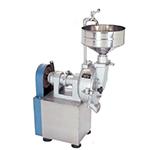 大豆磨漿機設備