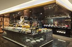 哥弟月子中心職工商用廚房工程和商用廚房設計