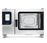 萬能烤箱設備