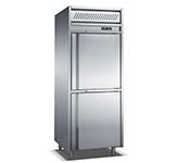 立式GN商用冷柜設備