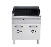 燒烤爐設備