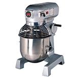 食品攪拌機設備